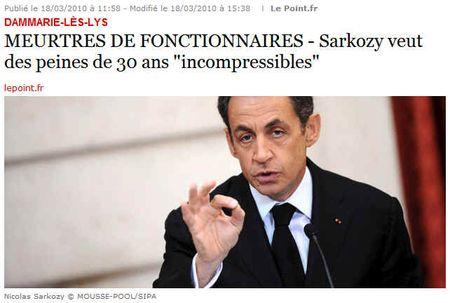 Sarkozy-peine_de_trente_ans