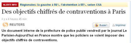 Objectifs-chiffres-contraventions-paris