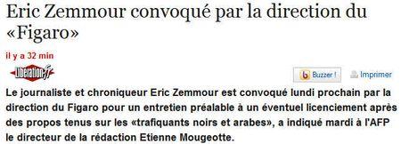 Eric_zemmour_convoqué_le_figaro-230310