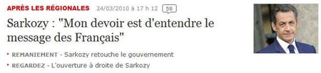 Sarkozy-entend-message
