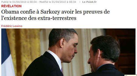 Sarkozy-obama-extraterrestres