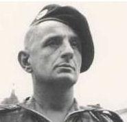 Général-bigeard
