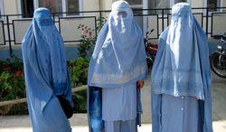 Le_vrai_visage_de_l_islam-2