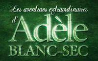 Adele-blanc-sec