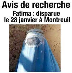 Avis_de_recherche_fatima