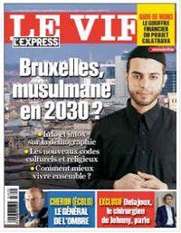 Bruxelles-musulmane-LE_VIF-L_EXPRESS-avtil2010