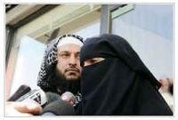 Niqab_au_volant