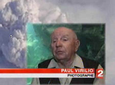 FR2-Paul_Virilio-24avril2010
