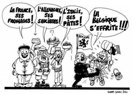 La_belgique_ses-_frites