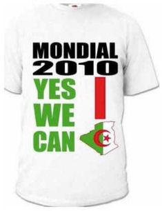 Tee_shirt_Algerie