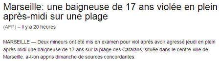 Plage_des_catalans_marseille-AFP-010810