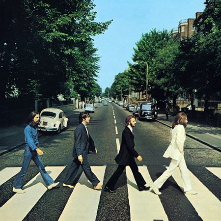 Beatles-Abbey_Road
