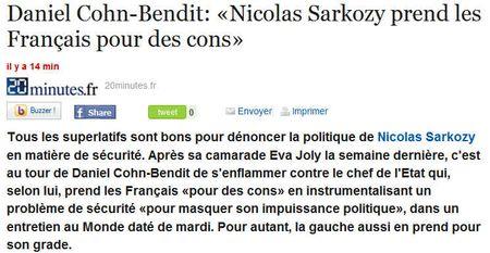 Cohn-Bendit-Sarko_prend_les_Français_pour_des_cons-160810