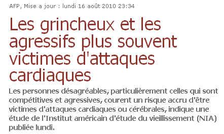 Les_grincheux_et_les_agressifs