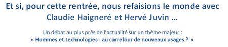 Claudie_Haigneré