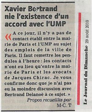 Xavier_bertrand_est_un_menteur