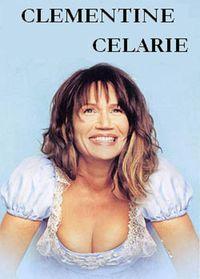 Clementine_celarie-gros_seins