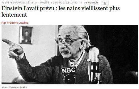 Einstein-les_nains