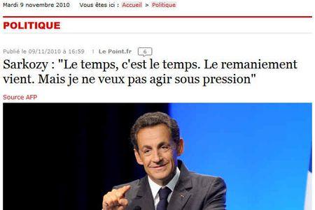 Sarkozy_prend_son_temps_pour_le_ramaniement-091110