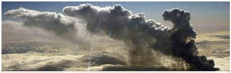 Nuage-de-cendres-volcan-Eyjafjallajokull