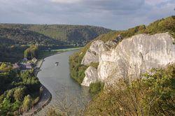 La_Meuse
