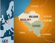 TF1-Wallonie-Flandre-26avril2010