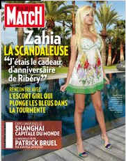 Paris_match-zahia_dehar