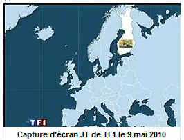 TF1-capture_ecran_JT_9_mai_2010