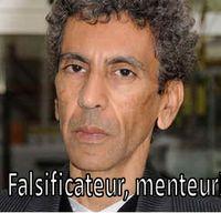 Rachid_bouchareb