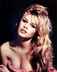 Brigitte_bardot-affaire_GG-BB