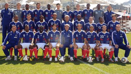 Equipe-de-France-Football-2010