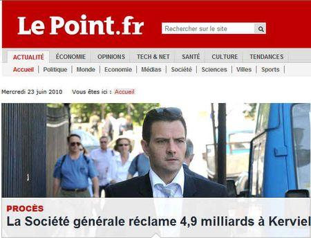 SocGen_reclame_4.9-milliards_euros_a_Kerviel