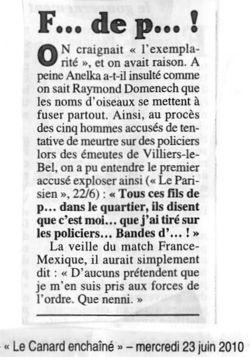 Canard-fils_de_P