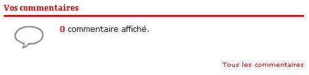 Libération-vos_commentaires