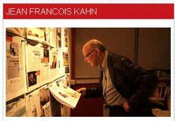 Jean-francois-kahn