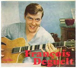 Francois_deguelt