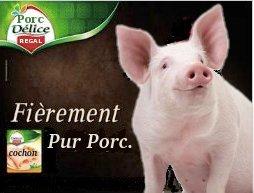 Fièrement_pur_porc