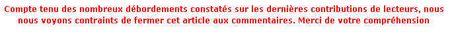 Compte_tenu_des_nombreux_débordements-La-Dépêche-060810