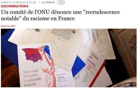 ONU-racisme-en-france-110810