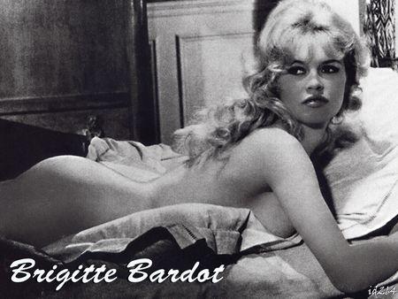 Brigitte-bardot-nue