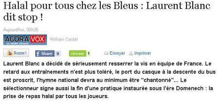 Halal_pouf_tous_chez_les_bleus