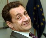 Sarkozy-menteur