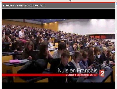 FR2-nuls_en-français