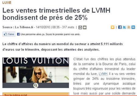 Lvmh-la_crise