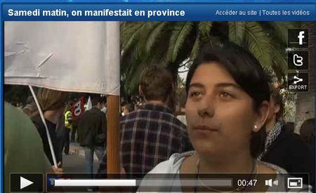 Lycéenne_manifestante-Nice-161010