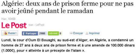 Deux_ans_de_prison_pour_non_respect_de_l_islam-ALGERIE