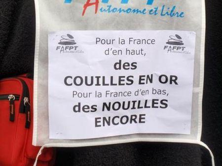 Manif-france-couilles-nouilles