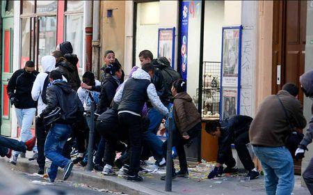 France_on_strike-08