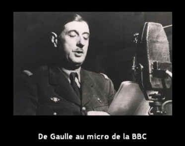 De_Gaulle-Micro_BBC