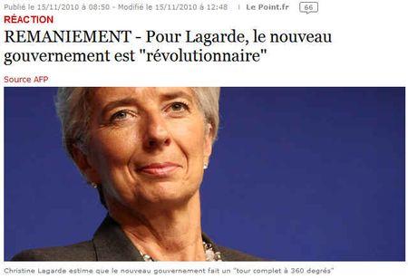 Gouvernement_révolutionnaire_selon_christine_lagarde-15nov2010
